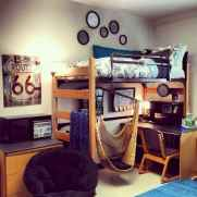 03 Affordable Dorm Room Decorating Ideas