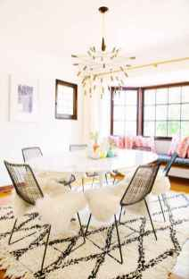 20 Affordable First Apartment Decor Ideas