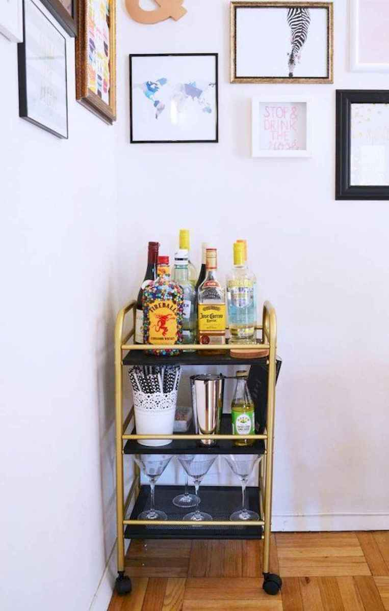 21 Easy DIY College Apartment Decor Ideas on A Budget