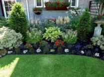 22 Gorgeous Front Yard Rock Garden Landscaping Ideas