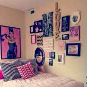 24 Easy DIY College Apartment Decor Ideas on A Budget