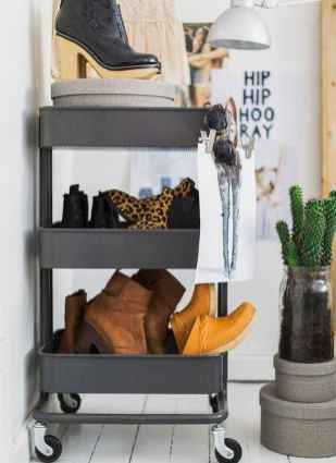 43 Top IKEA Hack and Tips for Your Apartment