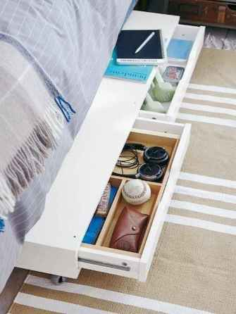 53 Top IKEA Hack and Tips for Your Apartment