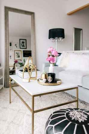 54 Affordable First Apartment Decor Ideas