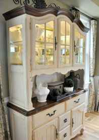 54 Gorgeous French Country Dining Room Decor Ideas
