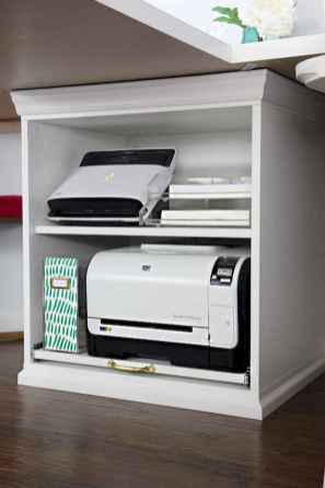 54 Top IKEA Hack and Tips for Your Apartment