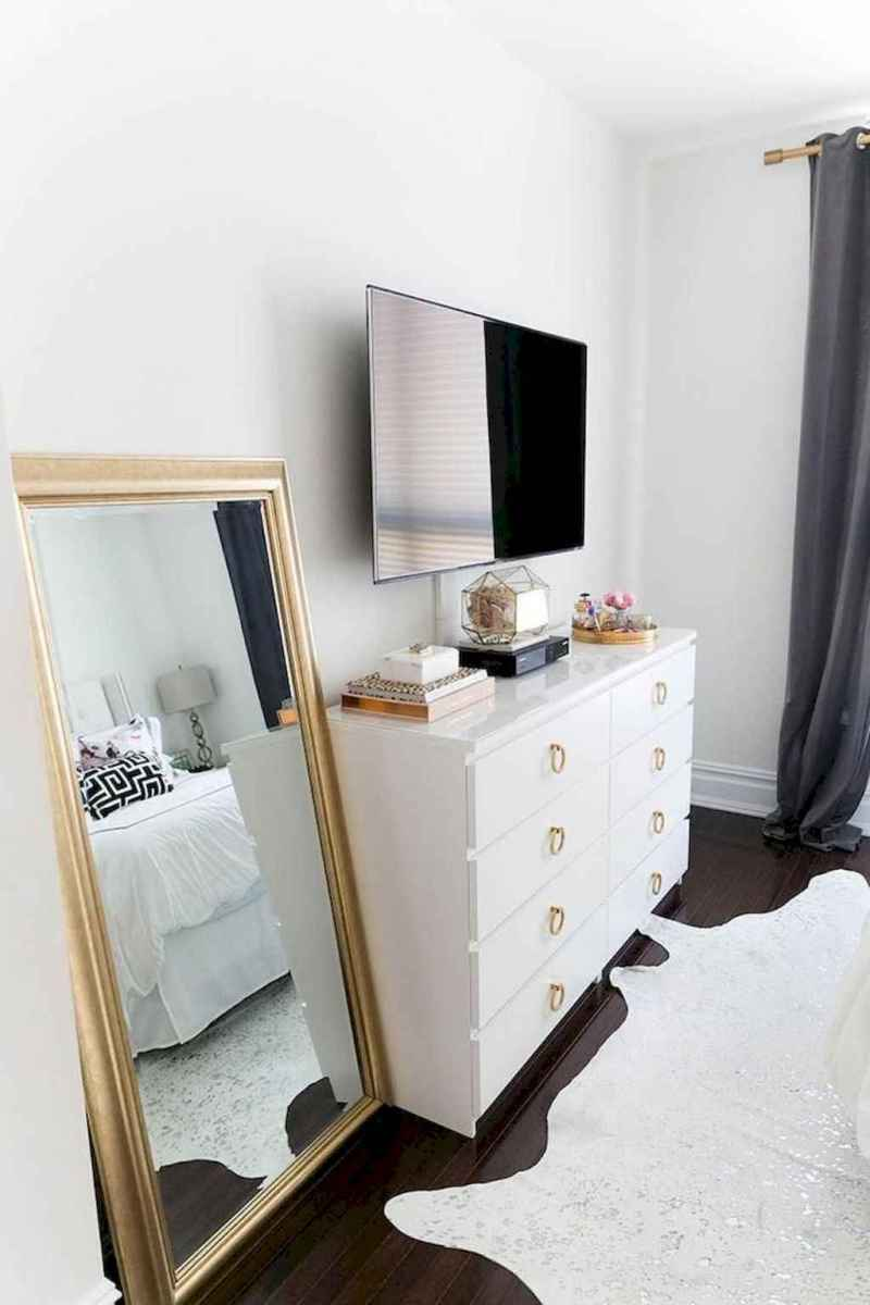 56 Affordable First Apartment Decor Ideas