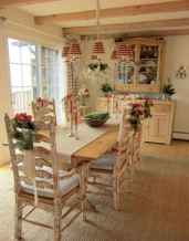 58 Gorgeous French Country Dining Room Decor Ideas
