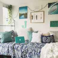 61 Affordable Dorm Room Decorating Ideas