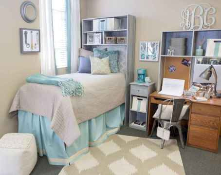 68 Affordable Dorm Room Decorating Ideas