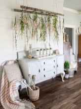 70 Welcoming Rustic Farmhouse Entryway Decorating Ideas