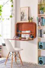 71 Affordable First Apartment Decor Ideas