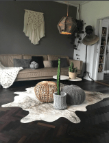 77 Affordable First Apartment Decor Ideas