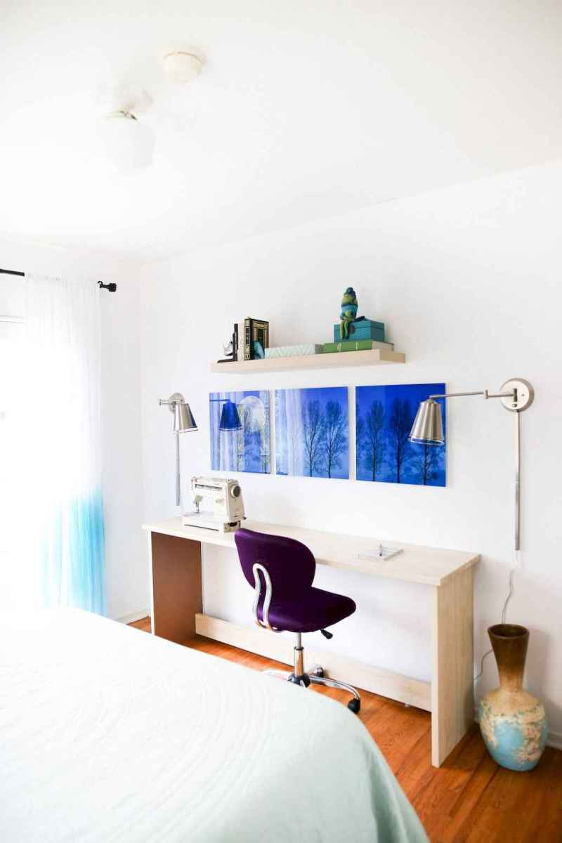 78 Top IKEA Hack and Tips for Your Apartment