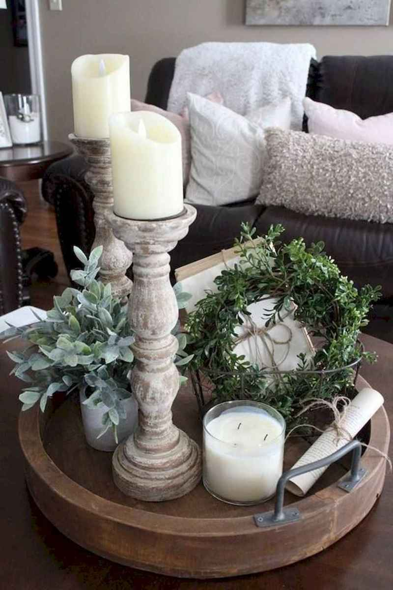 13 Beautiful Farmhouse Home Decor Ideas