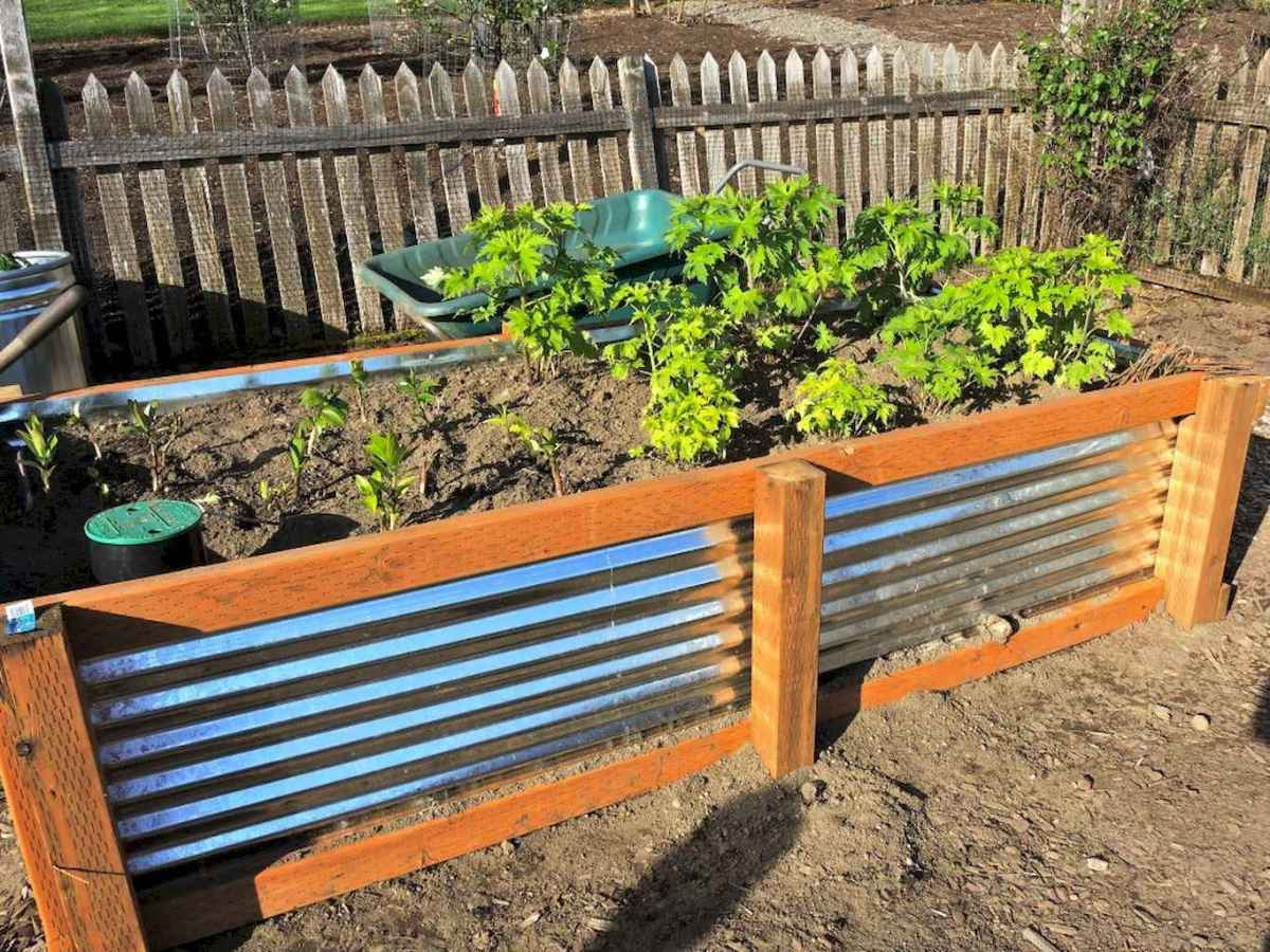 16 DIY Raised Garden Bed Plans & Ideas You Can Build
