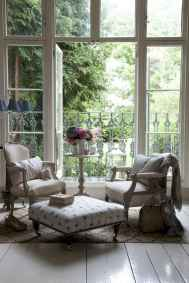 23 Incredible French Country Living Room Decor Ideas