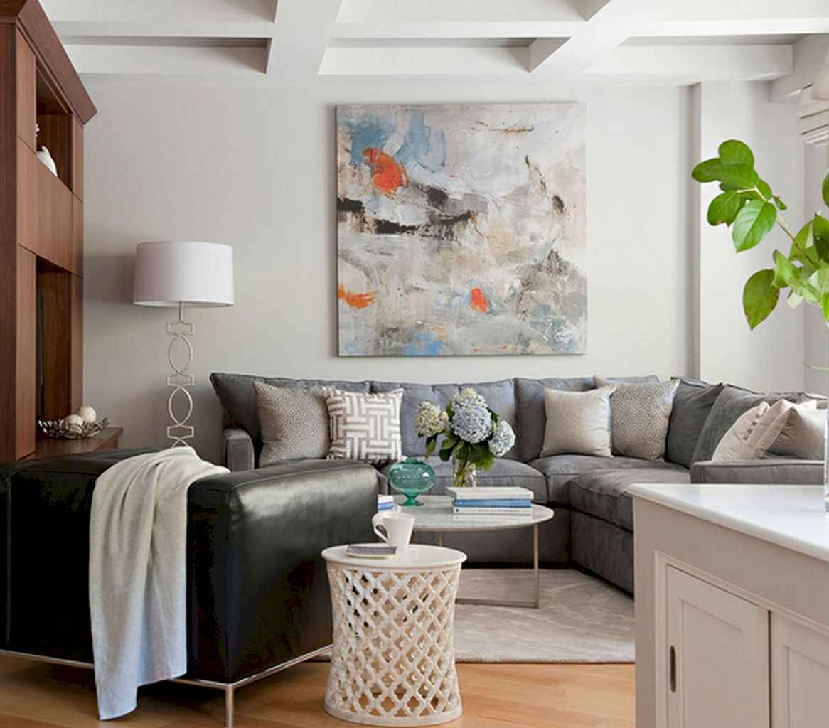 33 Incredible French Country Living Room Decor Ideas