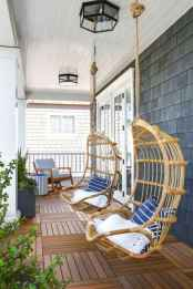 12 Awesome Farmhouse Porch Swing Plans Ideas