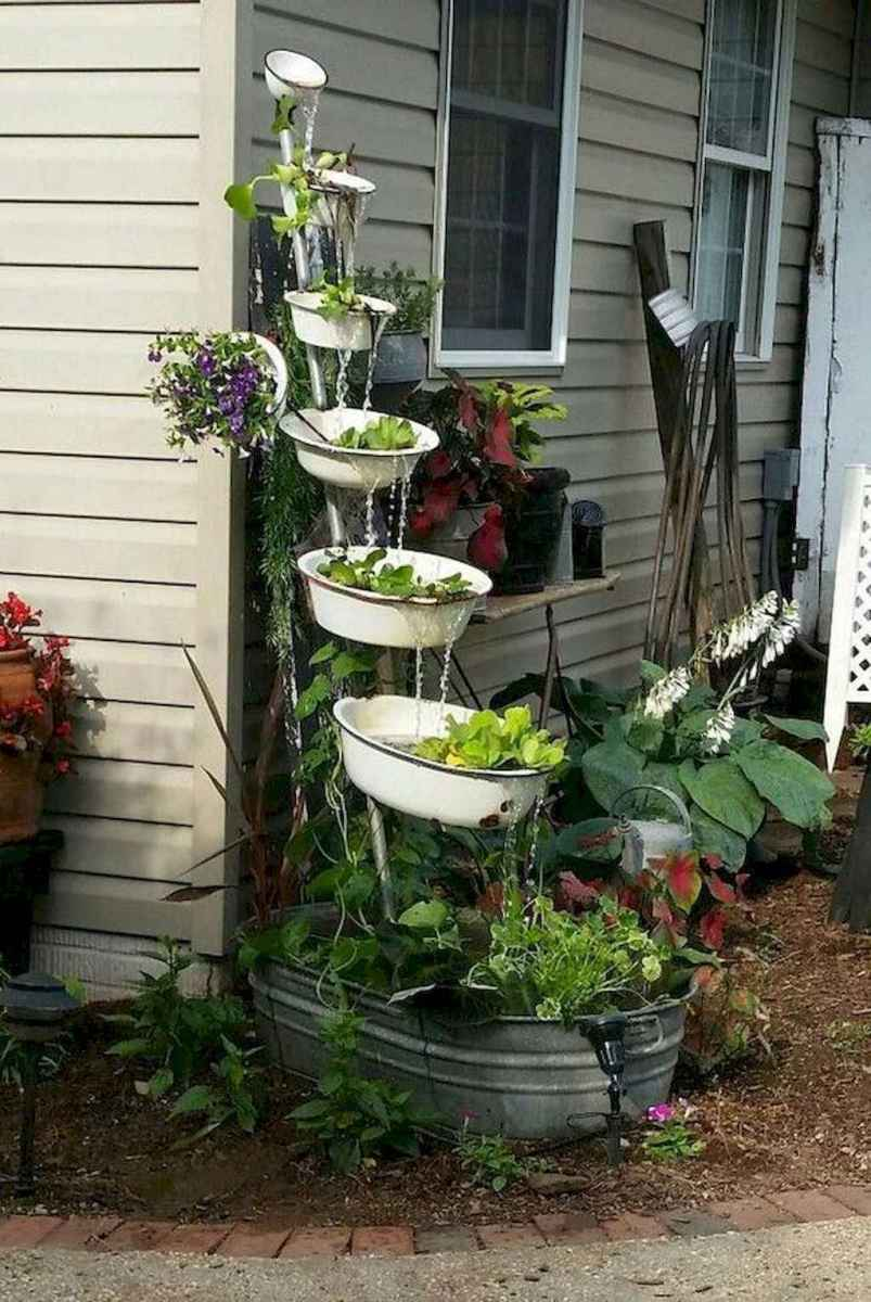 15 Beautiful Spring Garden Ideas for Front Yard and Backyard Landscaping