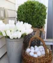 22 Beautiful Spring Front Porch and Patio Decor Ideas