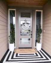 26 Beautiful Spring Front Porch and Patio Decor Ideas