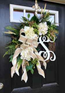 45 Beautiful Spring Front Porch and Patio Decor Ideas