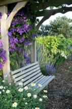56 Beautiful Cottage Garden Ideas to Create Perfect Spot