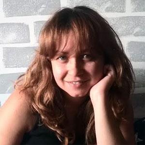 Cristina Sanjosé DecoraDecora.es