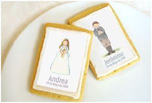 decoracion galletas