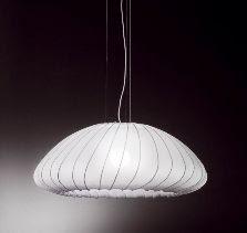 iluminar el dormitorio con lamparas colgantes