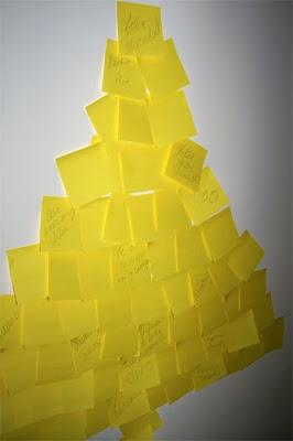 Imprescindible en navidad el Abeto de Navidad