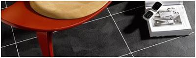 suelos de vinilo decorativos
