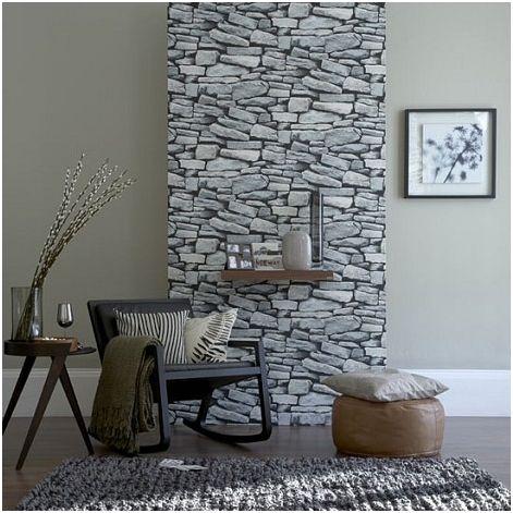 piedra pared