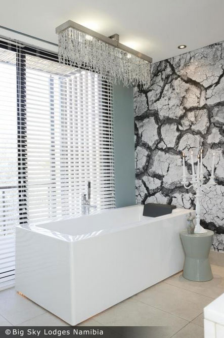 baño_acogedor