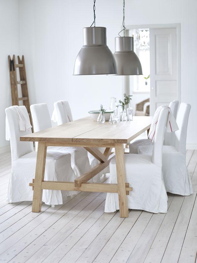 Llega el catálogo IKEA 2016.
