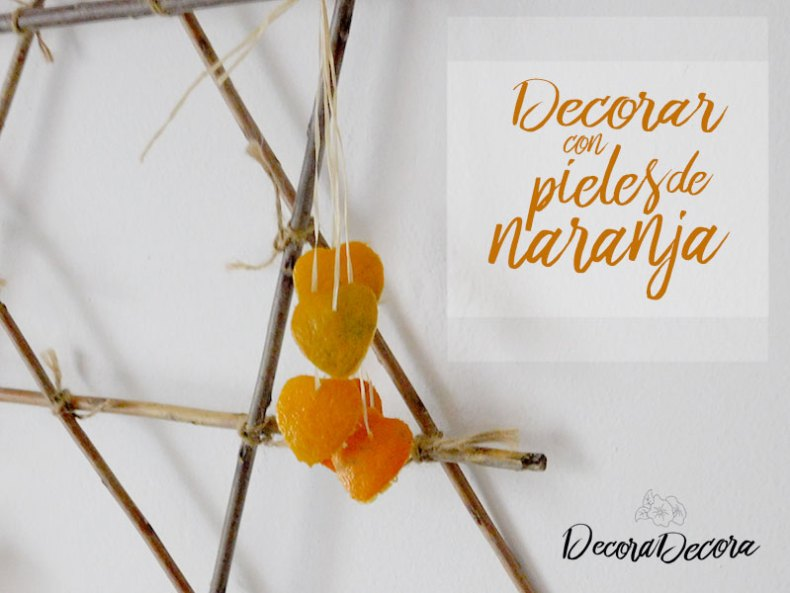 decorar_con_naranjas