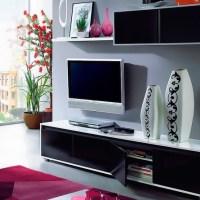 Los muebles modernos siguen siendo los más buscados