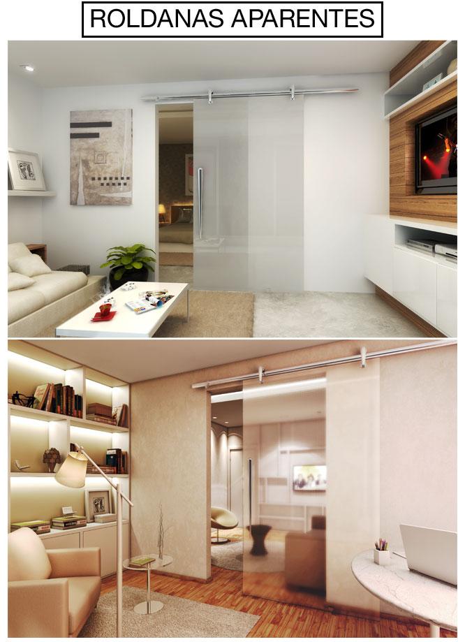 Para dividir ambientes decor adorabile - Dividir ambientes ...
