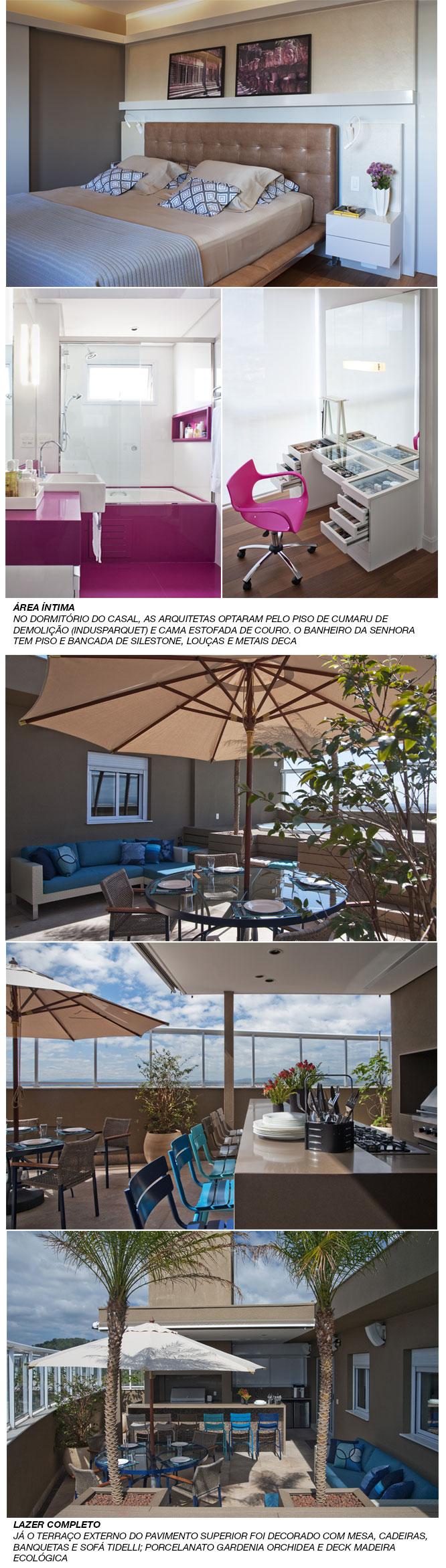 kta-arquitetura2
