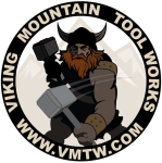 Viking Mountain Tool Works