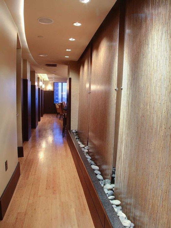 Decorar pasillos o corredores 20 fotos e ideas modernas