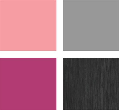 Colores para Dormitorios 100 Combinaciones Perfectas