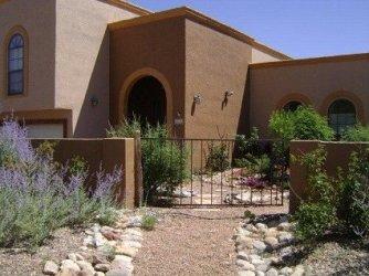 exteriores colores casas casa fachadas oscuro marrones pintar fuera bonitos decoraideas
