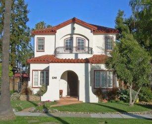 exteriores colores exterior casas fachadas cemento 2021 colors facades marrones terrosos jugar tambien puede decoraideas