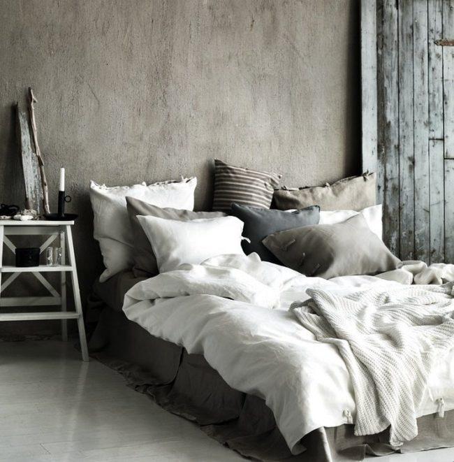 Decoracin De Dormitorios 2019 Tendencias Y 130 Fotos