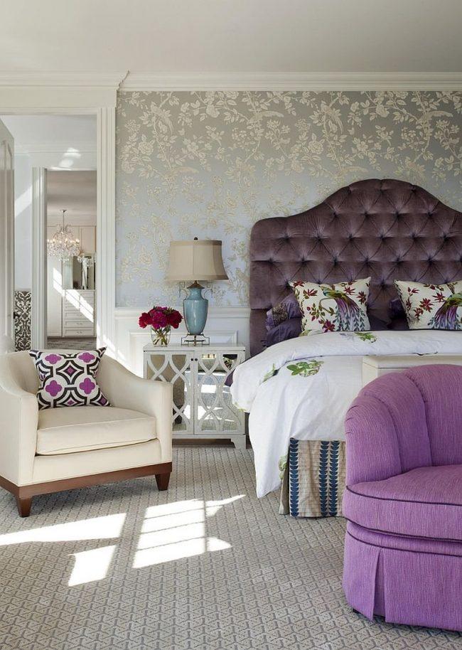Dormitorios modernos 2019 de 150 fotos y tendencias