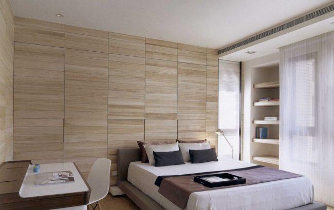 Dormitorios modernos 2018 de 150 fotos y tendencias