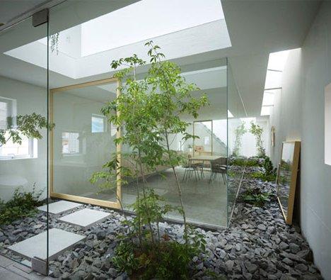 Diseno De Jardines Con Plantas Suculentas