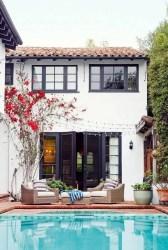 colores exteriores espagne bord mer maison blanco exterior negro blanche ventanas immobilier bonitas vendre atencion pueden llamar ellas combinado espectaculares